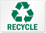 Vista Clean process -recycle Tucson