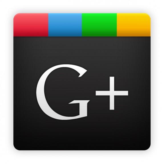 Vista Clean Junk Removal Google Plus