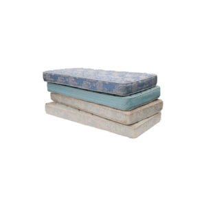 Tucson mattress removal