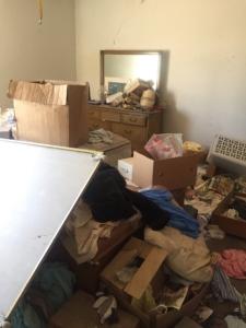hoarding help