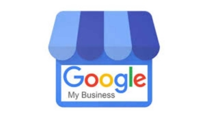 Google My Business - Vista Clean